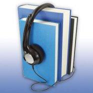 Hörlehrgang für HP-Prüfung